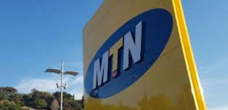 MTN announces several leadership changes across its African operations