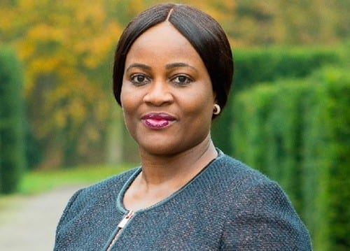 AfDB appoints Chinelo Anohu to head  Africa Investment Forum