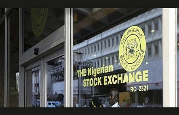 Nigerian Stock Exchange launches investment app to enhance investor participation