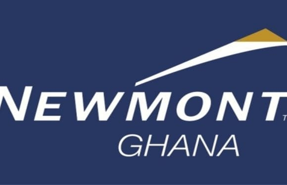 Newmont Goldcorp appoints Hardy as head of Africa operations