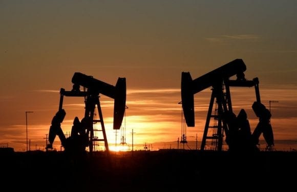 South Sudan partners with Egypt to develop downstream oil and gas sector