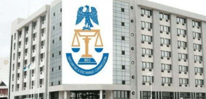 Nigeria's competition commission to simplify merger procedures for listed firms