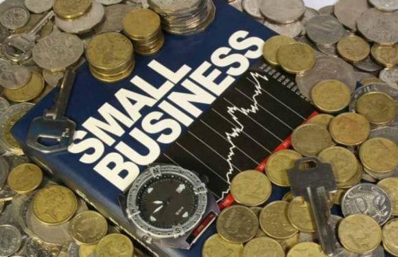 Nigeria to establish 37 small business clusters to grow MSME sector