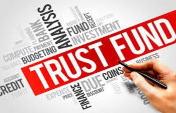 Nigeria to set up multi-donor trust fund to support investments