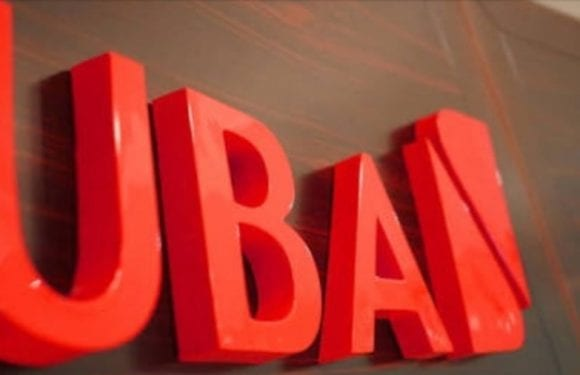 UBA introduces new product to expand intra-African trade