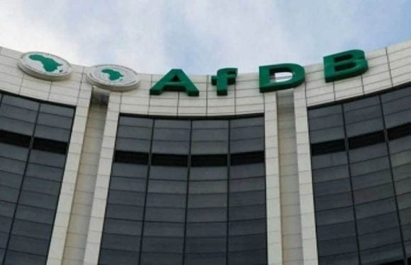 AfDB, EU renew partnership to support business development in Africa