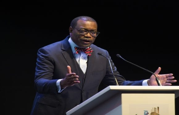 There is an urgent need for climate proof infrastructure investments in Africa- AfDB President