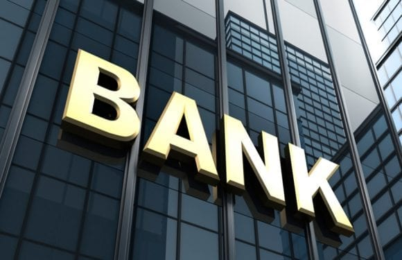 Nigerian banks attract US$4.74bn foreign investments in six months