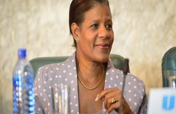 World Bank appoints Marie-Nelly as new director of Southern Africa