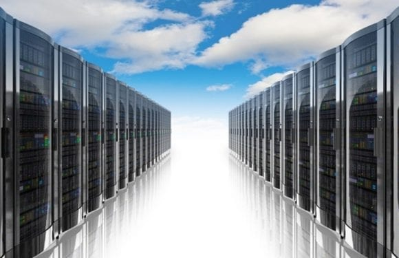 South Africa's Nedbank partners with Microsoft on IT infrastructure