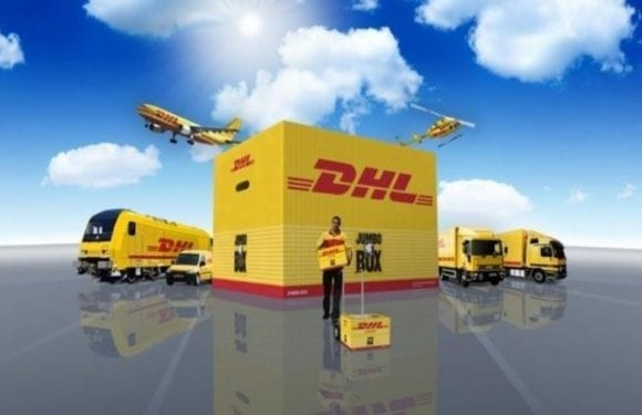 DHL expands Africa eShop application in 14 countries to increase its user base