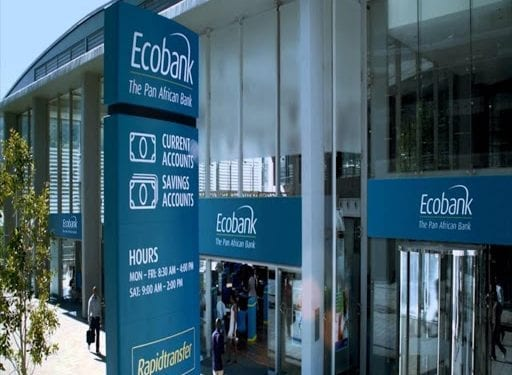 Ecobank partners with financial institutions to increase loans to farmers