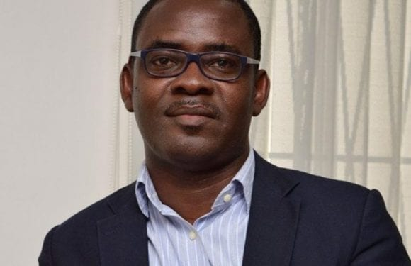 Nigeria's Universal McCann appoints Efienamokwu as CEO
