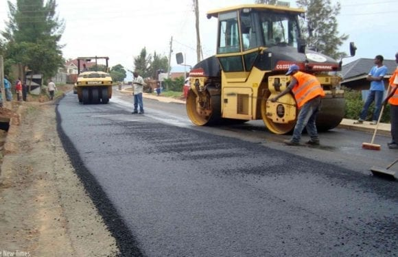 Ghana secures US$23.8 million for rehabilitation of Dome-Kitase Road Project.