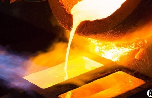 Tanzania to inaugurate US$15m gold refinery to boost mining sector