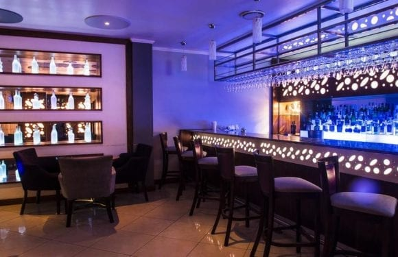 Africa's Hospitality industry set to attract 700 New Hotel Restaurants and Bars by 2025