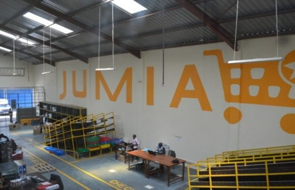 Jumia partners with over 50 brands to expand it authorized distributors