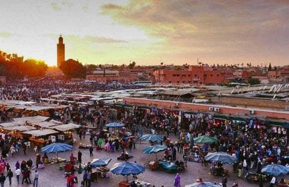 Morocco to Host the 24th World Tourism Organization General Assembly