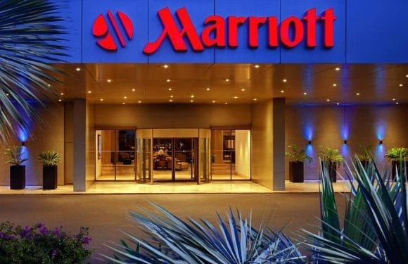 Marriot International to expand presence in Africa with 40 new properties
