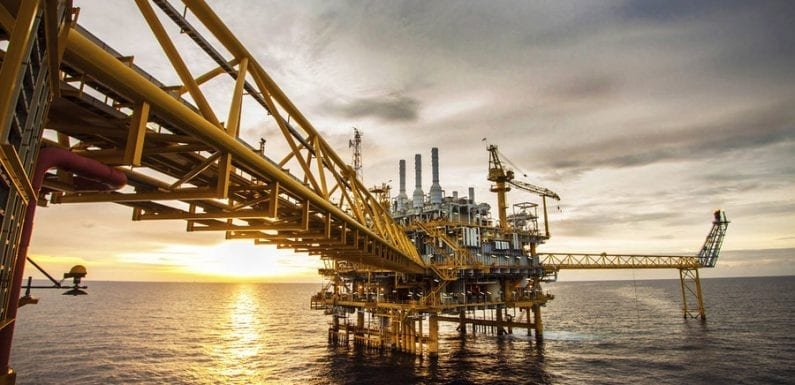 Ghana to host third Annual Africa Oil & Gas Conference