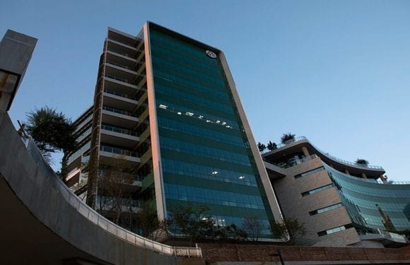 Old Mutual closes two resource sector unit to simplify its offering