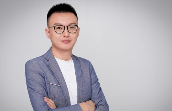 Oppo appoints Ethan Xue as new president in Middle East and Africa
