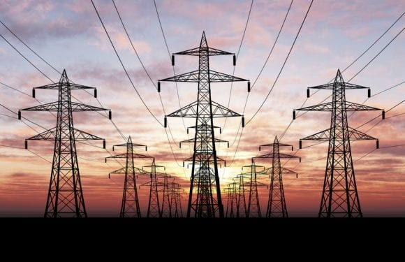 Ghana to launch wholesale electricity market to lower power costs