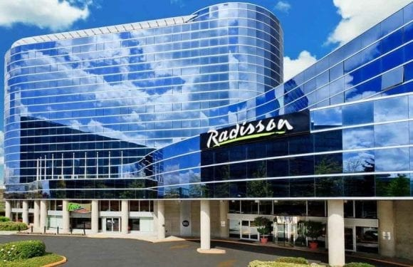 Radisson Hotel Group signs 11 new hotels to Boosts its African Development