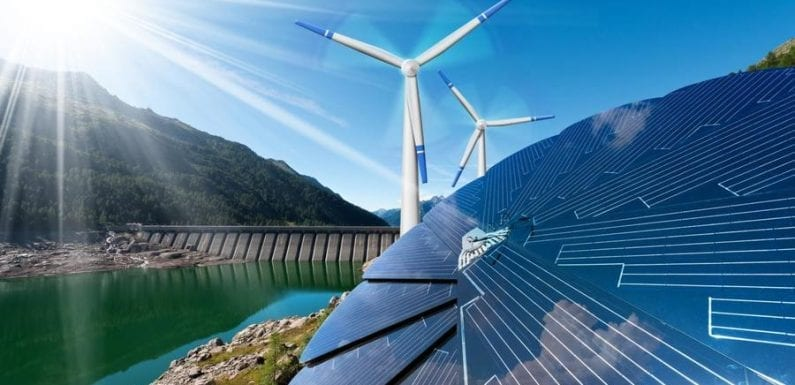 Norway sets up US$33m annual fund to boost renewable energy investments in developing nations