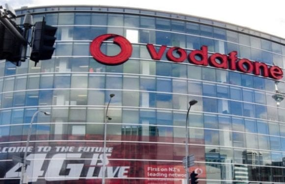 ZICTA cancels Vodafone licence citing technical and financial incapability