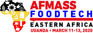AFMASS FoodTech East Africa Uganda edition @ UMA Multi Purpose Hall