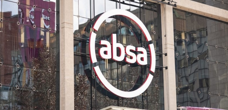 South Africa's Absa plans China office in Asia investment banking expansion