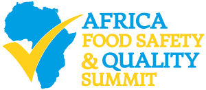 Africa Food Safety & Quality Summit @ Nairobi Hospital Convention Centre