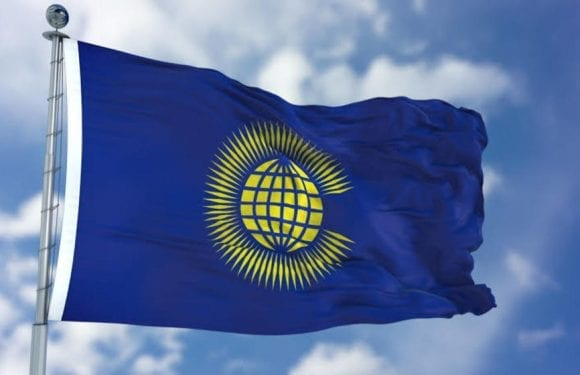 Commonwealth trade to hit $700bn in 2020 despite rise in protectionist tendencies among states.