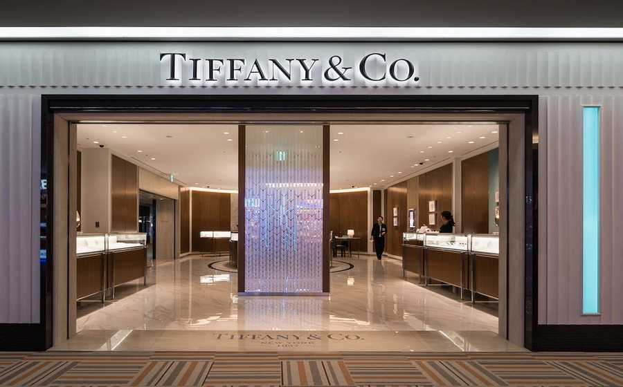 Louis Vuitton owner LVMH acquires American Jeweler Tiffany for US$16.2bn