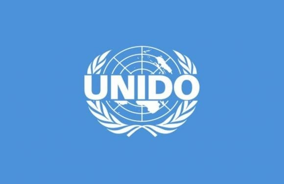 US$60m UNIDO country programme to boost Nigeria's industrialisation