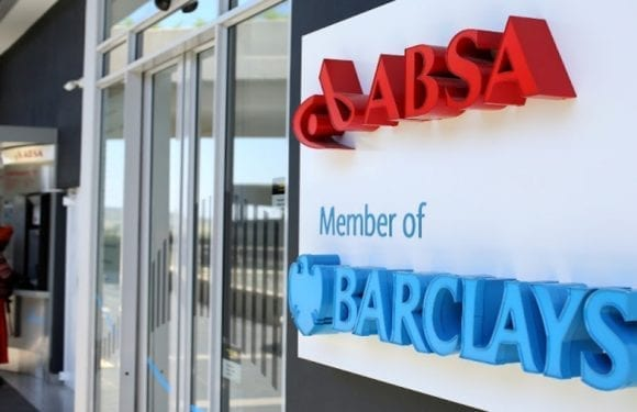 Barclays Bank to open its first new rebranded Absa branch in Zambia