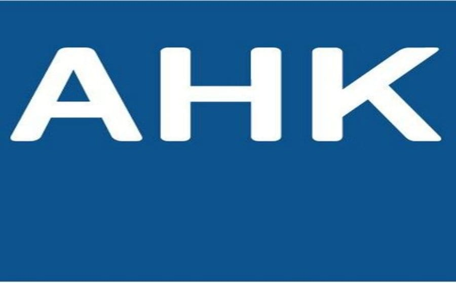 German business delegation visits Egypt, promises to open AHK office in Cairo