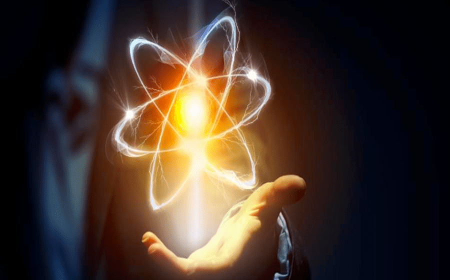 Ethiopia partners with Russia to develop nuclear energy for peaceful industries