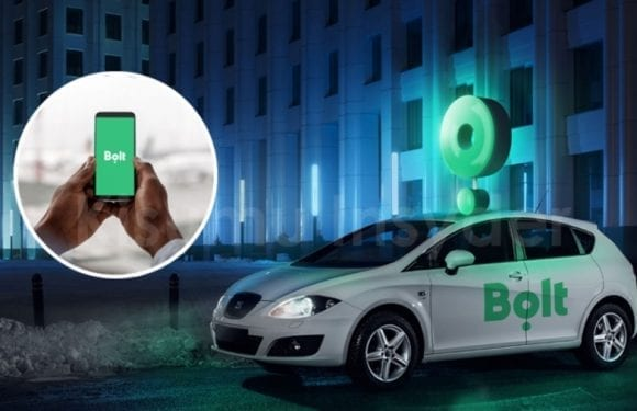 Bolt expands its ride hailing services in Nigeria to cater for rising demand