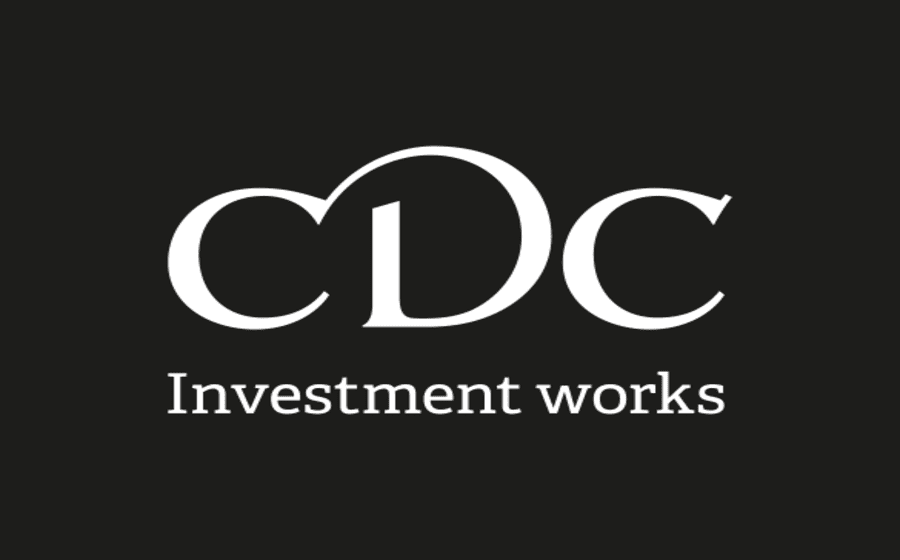 CDC pumps US$39.2m into private equity funds to support West African SMEs