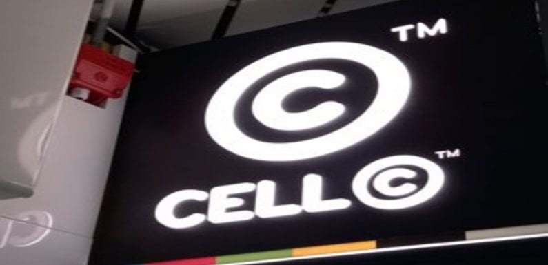 Telkom to acquire embattled Cell C having concluded the due diligence