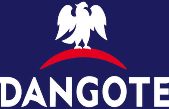 Dangote Industries to build new oil refinery in Nigeria to process oil for local and export markets