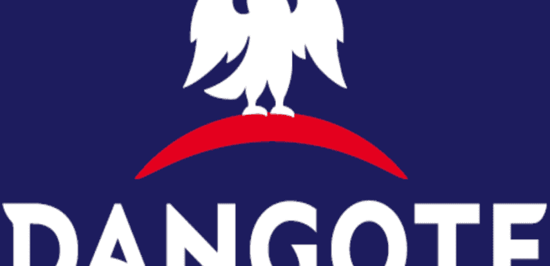 Dangote Group expands portfolio in Togo with US$2bn phosphate mining deal and US$60m cement facility