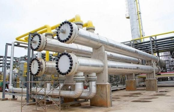 UAE funded renewable power plant in Lagos to boost Nigeria's energy sector