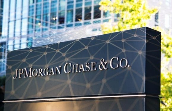 US banking giant JPMorgan targets Asia's billionaires with Singapore trust company