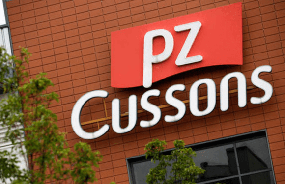 PZ Cussons announces plans to delist from Ghana Stock Exchange
