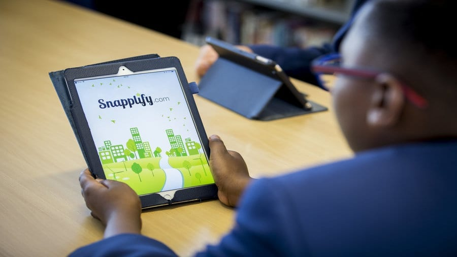 Snapplify raises US$2m growth funding from Knife Capital and Hlayisani Capital