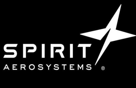 Spirit AeroSystems seeks to acquire Bombardier's Morocco, Belfast Facilities