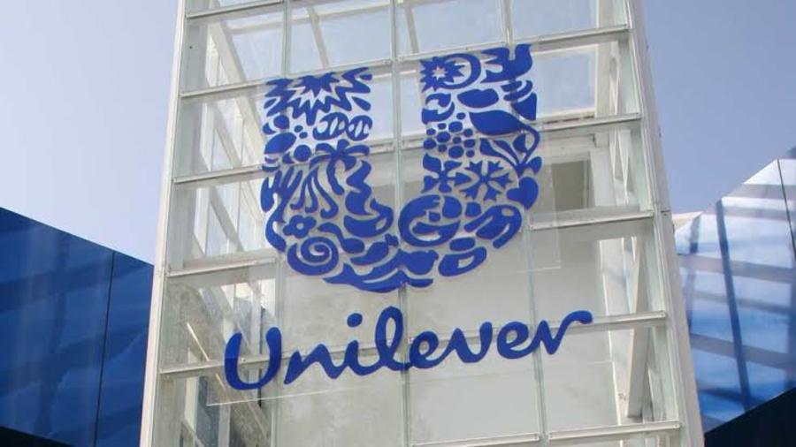 Unilever commits to reducing its carbon print by eliminating 100,000 tonnes of plastic by 2025
